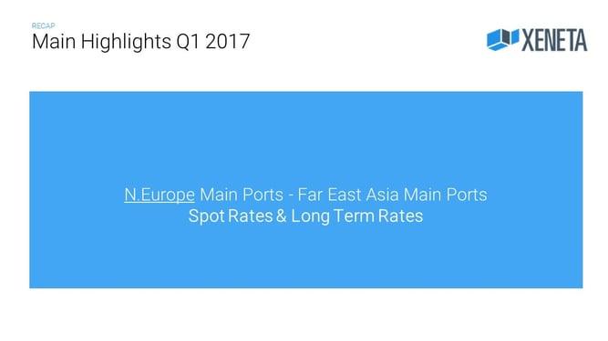 Apr2017WebinarSlide13-min.jpg
