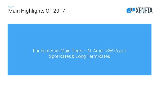 Apr2017WebinarSlide15-min.jpg