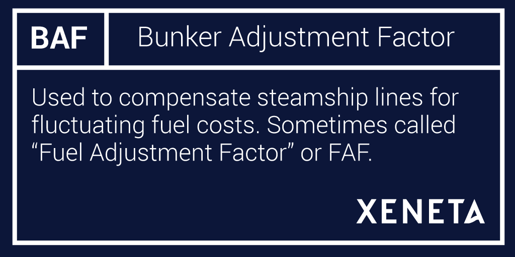 BAF_bunker_adjustment_factor.png