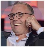 Bjorn Vang Jensen