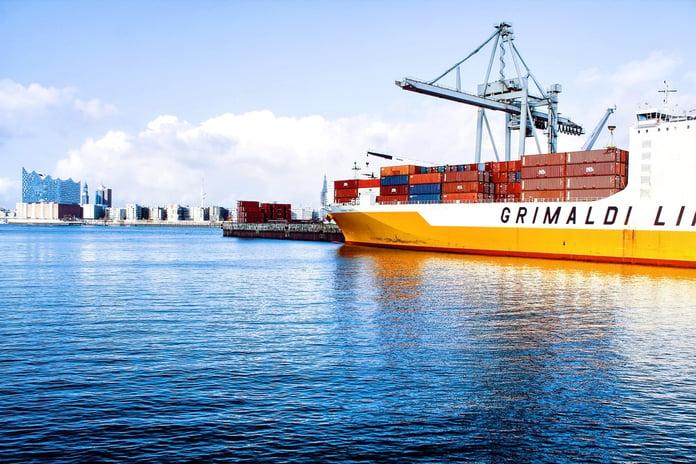 ocean-freight-ships.jpg