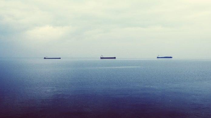 sea-ocean-boats-port.jpg