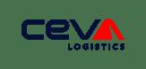 CEVA_Logistics_New_Logo