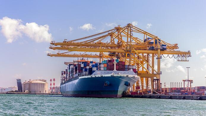 Cargo Ship Loading Containers-1.jpg