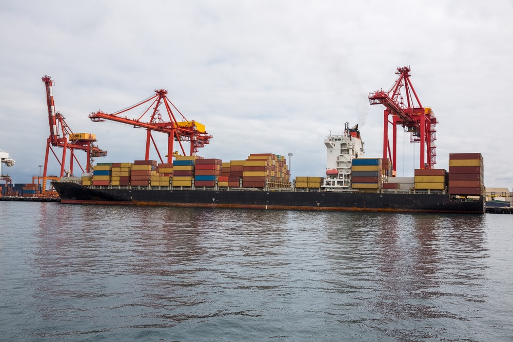 Cargo container ship at the dock.jpg