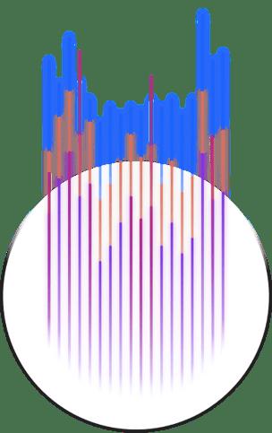 Circular_Platform_Data