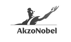 Client_AkzoNobel.jpg