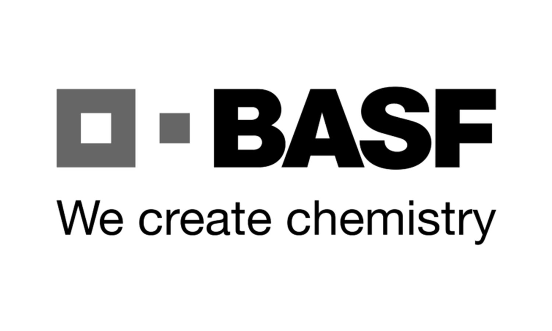 Client_BASF.png