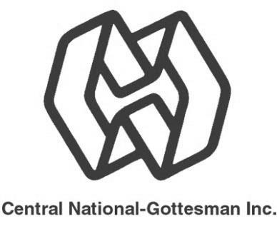Client_Central-National-Gottesman.jpg