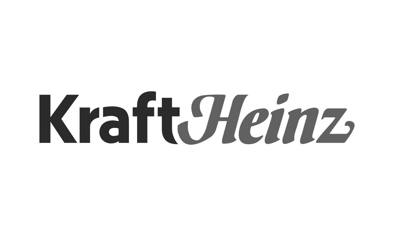 Client_KraftHeinz.png