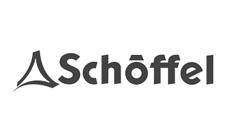 Client_Schoeffel.jpg