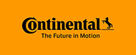 Continental_logo_190px