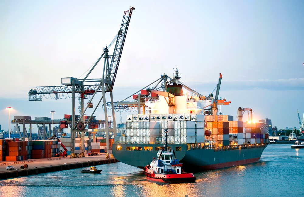 Cargo Ship Loading Containers 2.jpg