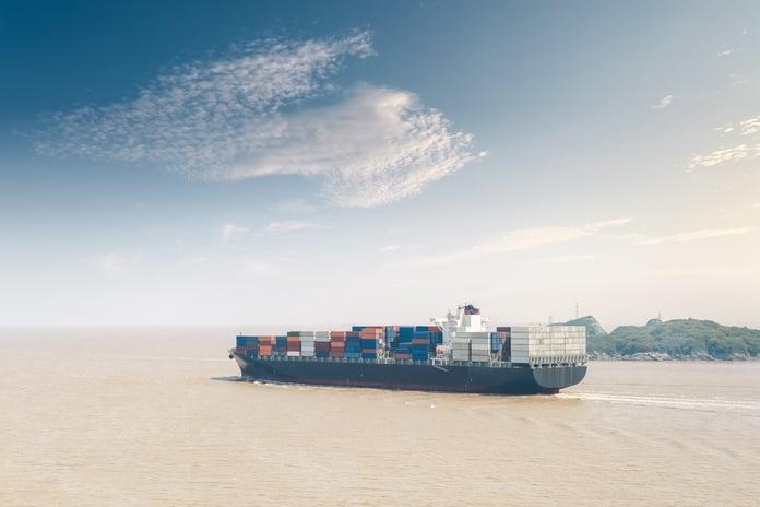 Container cargo ship.jpg