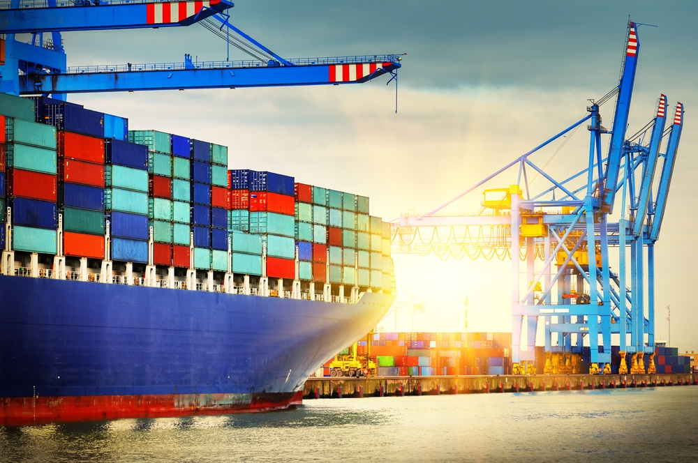 Container ship full of cargo.jpg