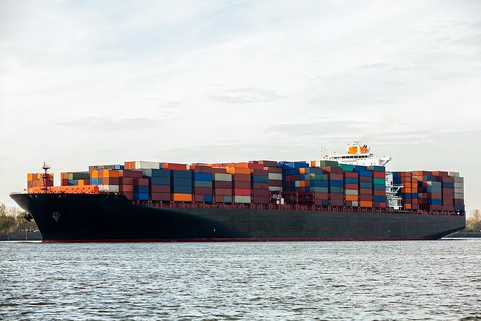 Container ship in port.jpg