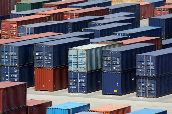 Freight sea port terminal.jpg
