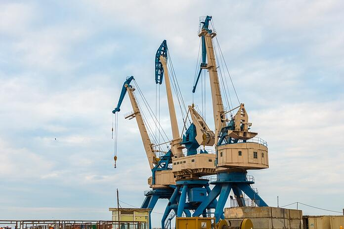 Port cranes on bright day.jpg
