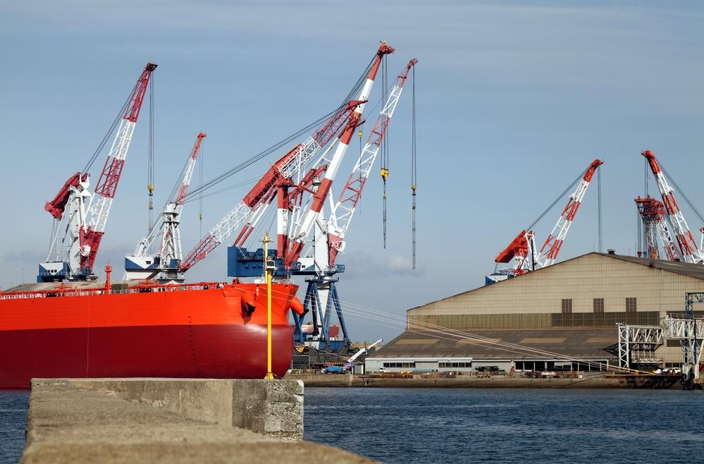 Ship yard.jpg