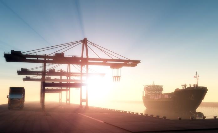 cargo ship 2.jpg