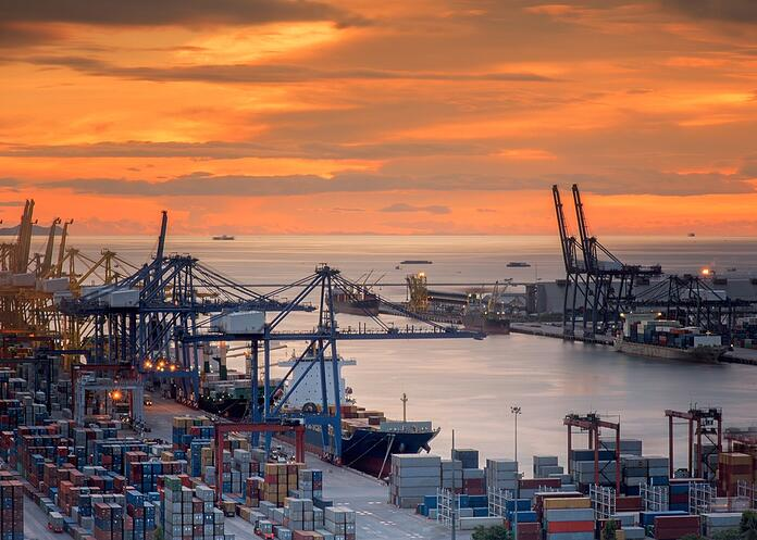 container port vgm solas.jpg
