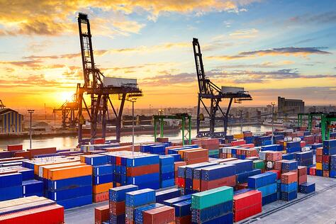 container terminal global shipping industry.jpg