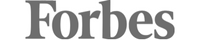 Forbes-Web.png