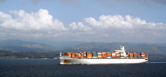 Understanding Incoterms (International Commercial Terms)