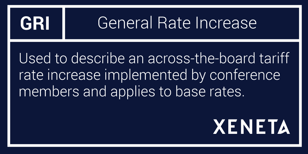 GRI_general_rate_increase.png