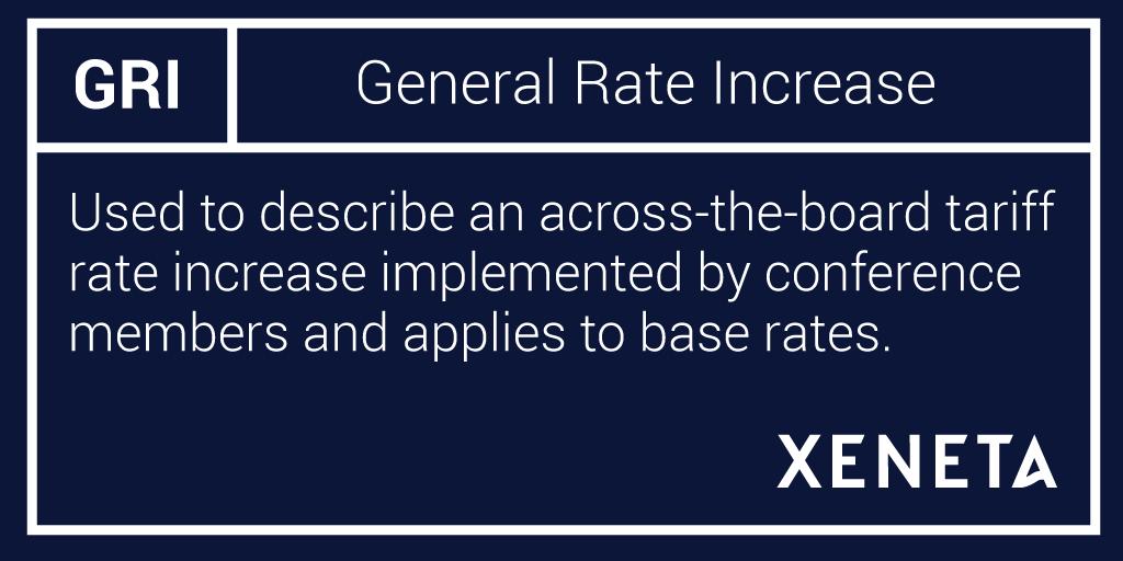 GRI_general_rate_increase.png