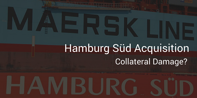 Hamburg Sud collateral damage.png