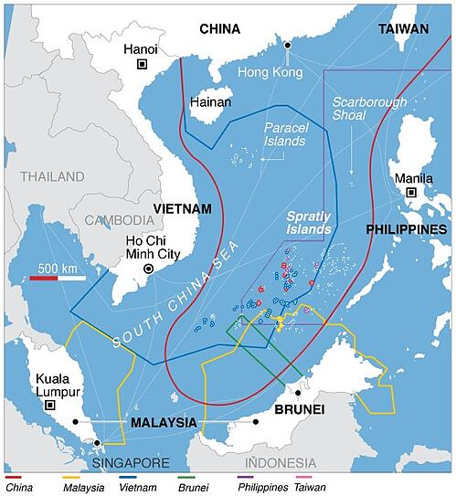 South_China_Sea_claims_map.jpg