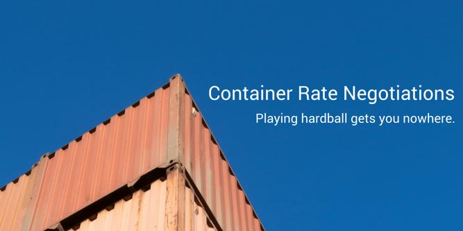 Xeneta Ocean freight hardballing.png