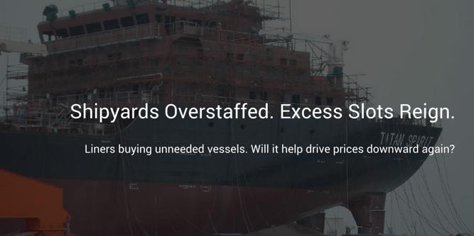Xeneta Shipyards overstaffed.png