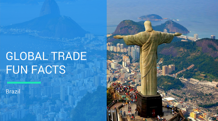 Xeneta-Global-Trade-Fun-Facts.png