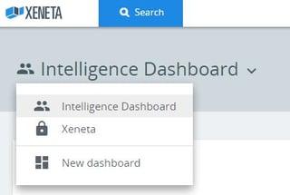 Xeneta-Mulitple-dashboards.jpg