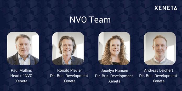 Xeneta-NVO-Team (1).png