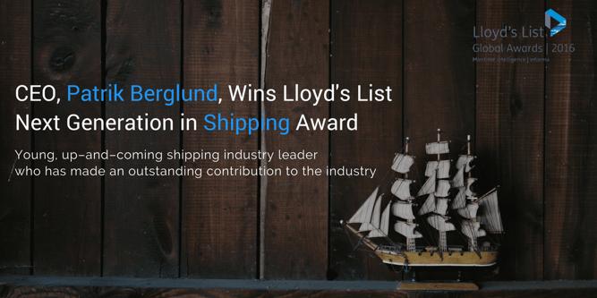 Xeneta_Lloyds_list_award.png