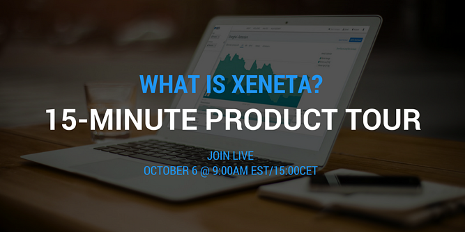 Xeneta_Product_Tour.png