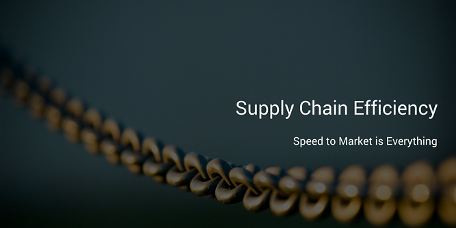 supply chain efficiency.png