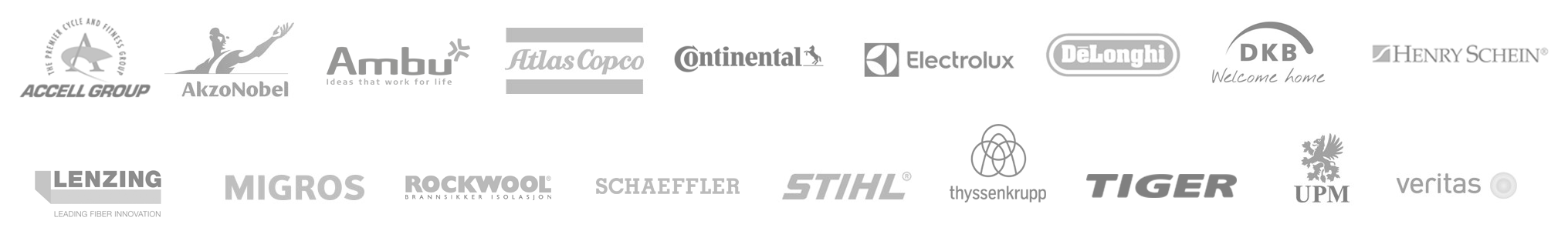 Xeneta-Customer-logos_WEBSITE.png