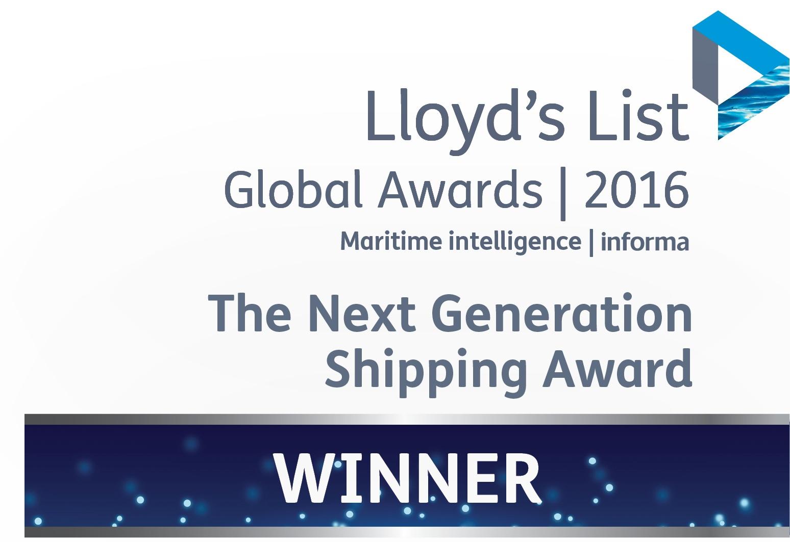 LLGA_Winner_Logo_Next_Generation_Shipping_Award.jpg