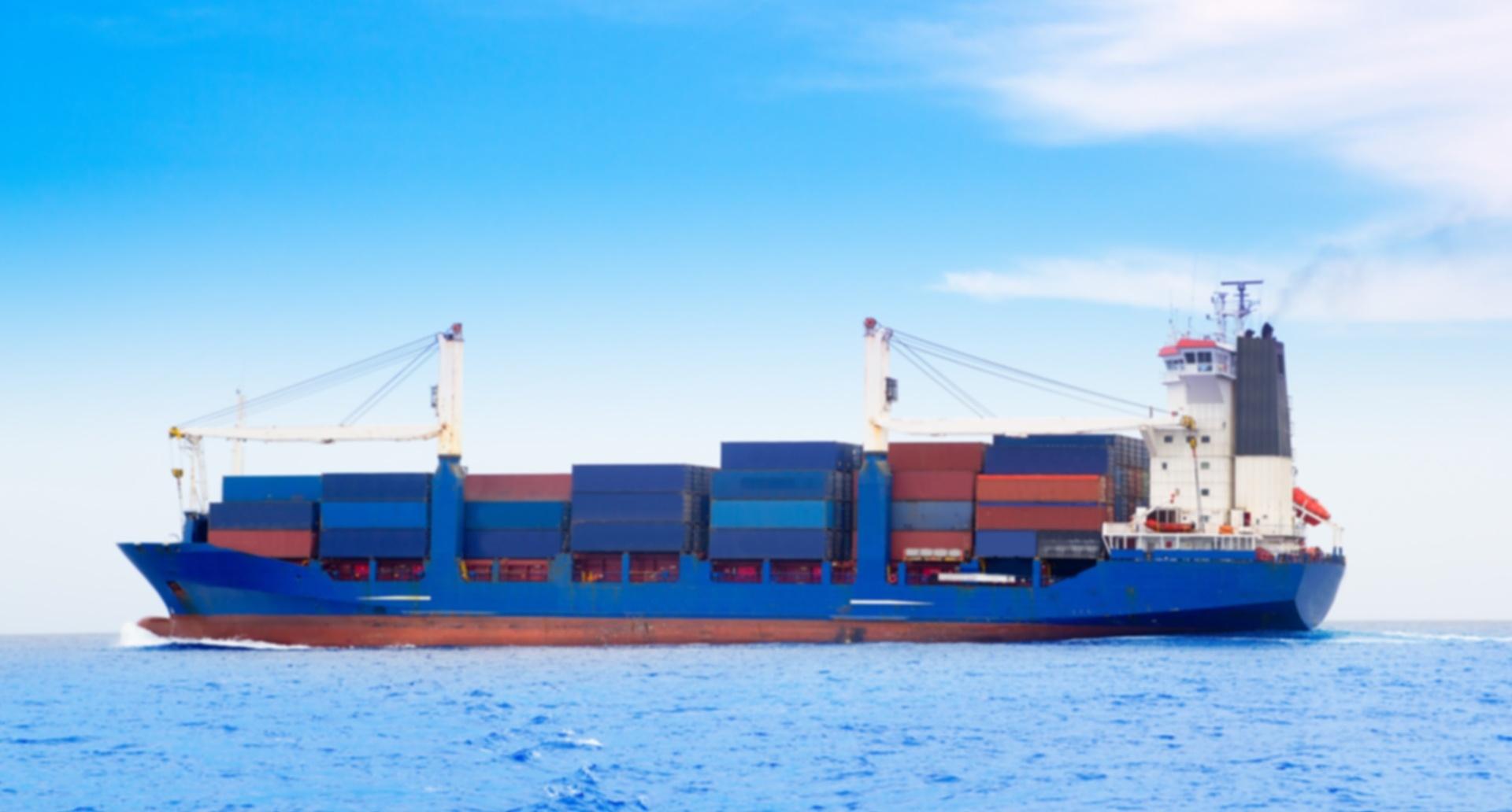Xeneta-ship-products