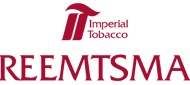 Imperial Tobacco Group Company Reemtsma