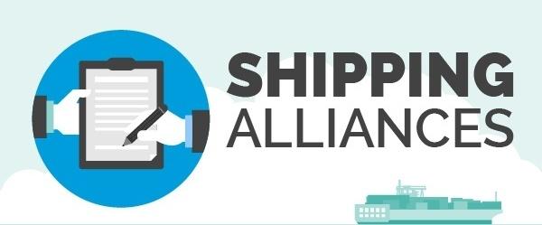 Xeneta-Shipping-Alliances-cropped.jpg