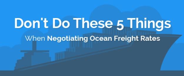 Xeneta_-_5_Things_to_avoid_When_Negotiating_Ocean_Freight_Rates_-_cropped.jpg