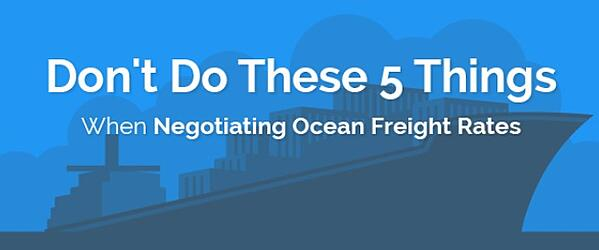 Xeneta_-_5_Things_to_avoid_When_Negotiating_Ocean_Freight_Rates_-_cropped.jpg