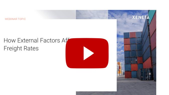 How external factors affect ocean freight rates_title.png