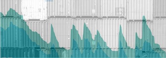 on-demand-webinar-q1-2016-shipping-rates-review_newsletter.jpg