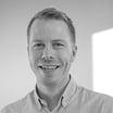 Patrik Berglund - greyscale - small
